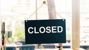 closed_sign_shutterstock_1584373065